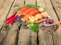Dieta South Beach – opis i zasady. Jadłospis w diecie South Beach