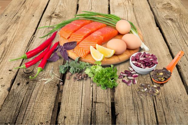 Dieta South Beach Opis I Zasady Jadlospis W Diecie South Beach