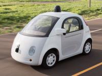 Czy w przyszłości kierowcy będą potrzebni?