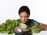 Dieta Low Carb - zadba o sylwetkę, formę i cerę
