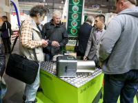 Branża szykuje się do jesiennych targów POL-ECO-SYSTEM