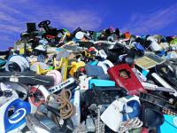 Jakie obowiązki ciążą na przetwarzającym zużyty sprzęt elektryczny i elektroniczny?