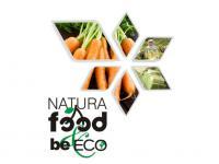 Targi NATURA FOOD i beECO – największe targi ekobranży w Polsce