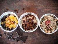 Jak zadbać o zdrowe odżywianie dziecka w wieku szkolnym?
