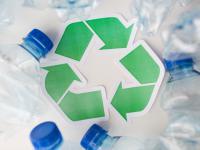Plastik może być EKO
