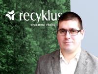 Recykling w Polsce ma się coraz lepiej