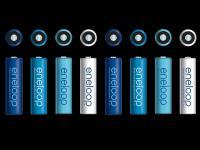 Czy baterie mogą być bardziej ekologiczne?