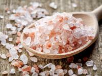 Sól himalajska przyprawa - właściwości, skład i zastosowanie soli himalajskiej