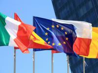 W 2018 roku Polska będzie gospodarzem szczytu klimatycznego