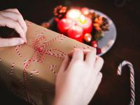 Pomysły na prezenty od serca