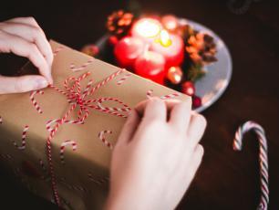 Kreatywne pomysły na prezenty gwiazdkowe