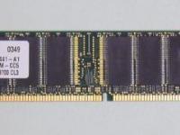 Energooszczędne pamięci Samsunga