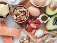 Dieta OXY - zdrowsza wersja niezdrowej diety proteinowej?