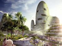 Zielone smart-city – rzeczywistość czy utopia?