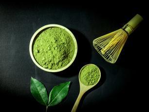 Nazywana jest najzdrowszą herbatą na świecie! Jakie właściwości ma matcha?