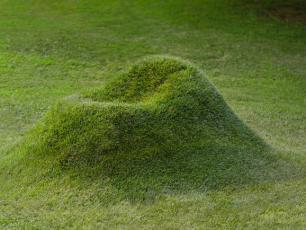 Wyhoduj sobie fotel ogrodowy