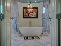 Jak przygotować oczyszczającą kąpiel?