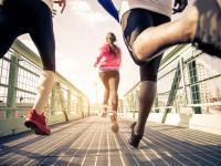 Dieta biegacza ‒ jak odżywiać się w czasie przygotowań do zawodów?