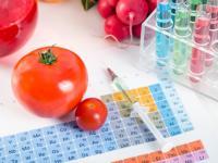 Bor - pierwiastek niezbędnym do właściwego funkcjonowania organizmu