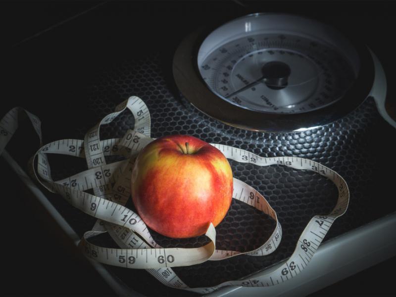 Dieta Dla Osob Niedozywionych Opis I Zasady Jadlospis W Diecie