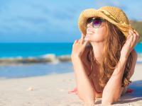 Witaminy, które wzmacniają ochronę przeciwsłoneczną