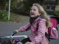 Rowerowe Mekki świata –7 miast dla rowerowych maniaków