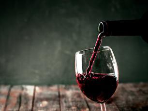 Przepis na lecznicze wino wg św. Hildegardy z ...