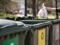 Od 1 lipca segregacja odpadów po nowemu