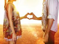 Dotyk pełen miłości ma właściwości przeciwbólowe