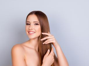 Domowa odżywka z jedwabiem – sposób na lśniące włosy