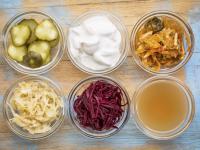 Probiotyki dbają nie tylko o harmonijne trawienie