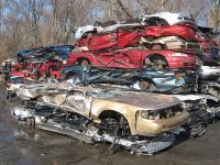Jak założyć stację demontażu pojazdów – krok po kroku