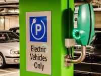 Debata o elektromobilności w Poznaniu