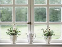 Jak zadbać o okna przed zimą?