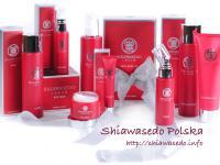 Shiawasedo – synonim japońskiego piękna. Poznaj wyjątkowe kosmetyki!