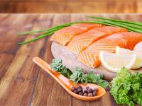 Dieta antynowotworowa – opis i zasady. Jadłospis w diecie antynowotworowej