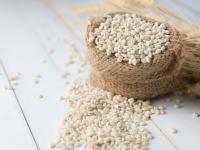 Kasza jęczmienna (perłowa, pęczak) - właściwości i wartości odżywcze. Przepisy kasza jęczmienna