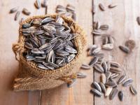 Pestki słonecznika - właściwości, wartości odżywcze i zastosowanie pestek słonecznika
