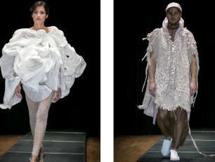 Nadchodzi moda na ekologię!