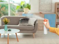 Dlaczego należy unikać odświeżaczy powietrza?