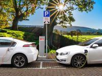 Co polska gospodarka zyska dzięki elektromobilności?