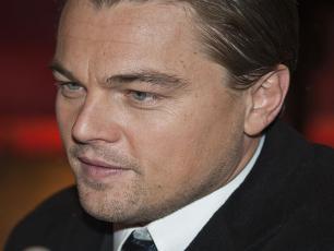 Leonardo DiCaprio oddaje miliony na ochronę środowiska