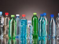 Czy twoja woda butelkowana zawiera plastik?