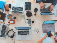 9 wskazówek, jak wybrać firmę projektującą strony internetowe