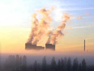 Opóźnia się budowa elektrowni jądrowej