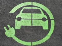 Pierwszy elektryczny car sharing w Warszawie