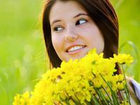 Wiosenna alergia?Zastosuj filtry do nosa