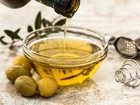 Dobra oliwa zabezpiecza przed zawałem serca i udarem mózgu