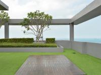 Ogród nowoczesny - jak go zaplanować?