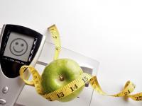 Jak szybko schudnąć? Podstawę stanowi właściwa dieta